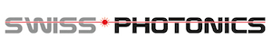 swiss photonics