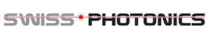 swiss photonics